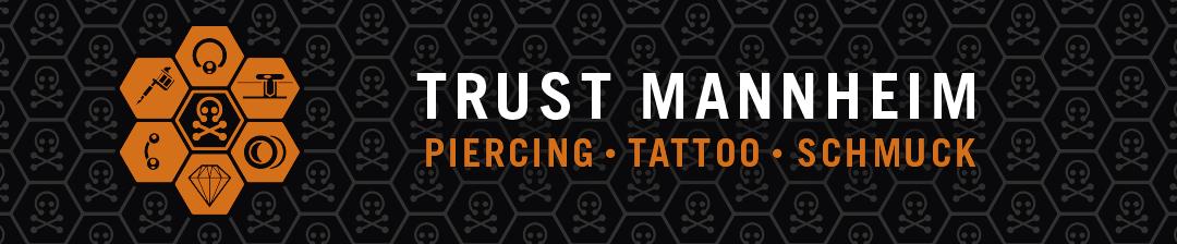 TRUST Mannheim