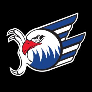 Adler Mannheim Logo